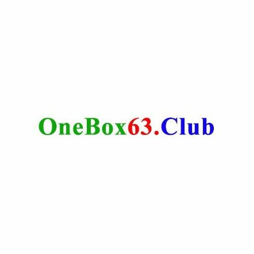Nhà Cái OneBox63's avatar
