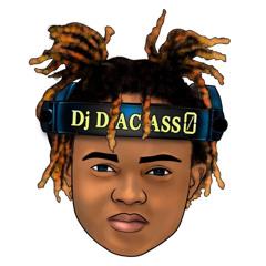 Dj Dacass0
