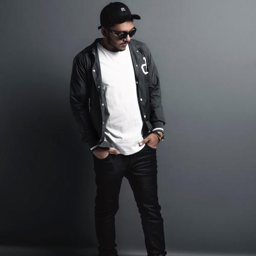DJNASHD's avatar