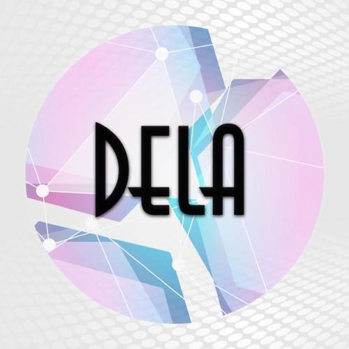 +35t/deLa's avatar