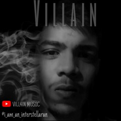 v1ll41n music & dj snake - Loco Contigo (feat.j balvin and tyga)