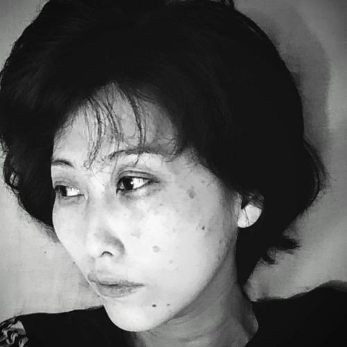 mimy's avatar