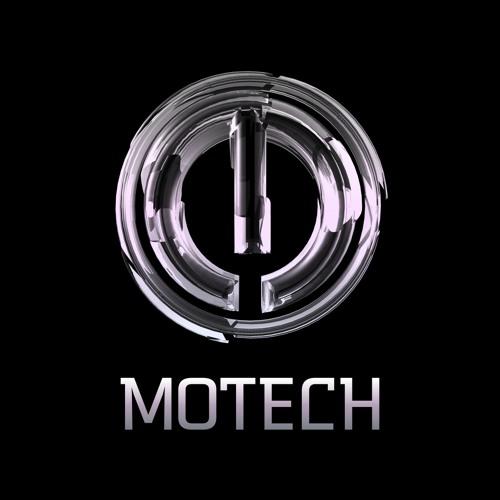 Motech Records's avatar
