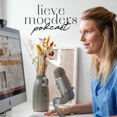De Lieve Moeder Podcast's avatar
