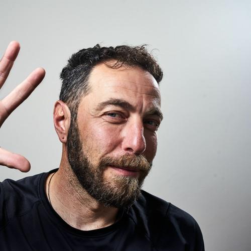 Gurkan Genc's avatar