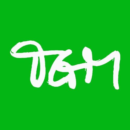 the green man (tgm)'s avatar