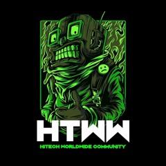 HiTech WorldWide