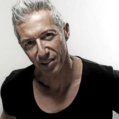 maurizio.braccagni's avatar