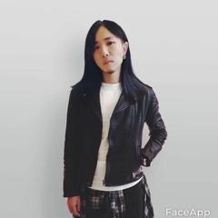 Vince Yang