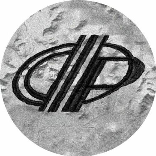 ФАКТУРА's avatar
