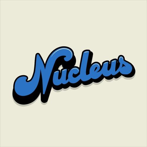 Nucleus's avatar