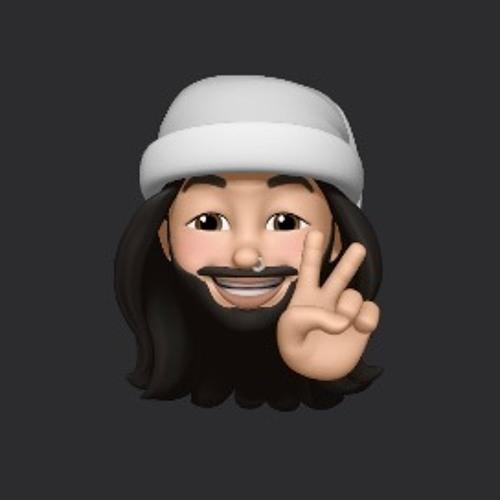 Derron's avatar