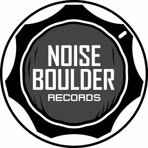 Noise Boulder Records's avatar