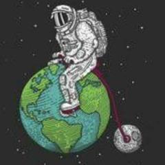 AstronotMami
