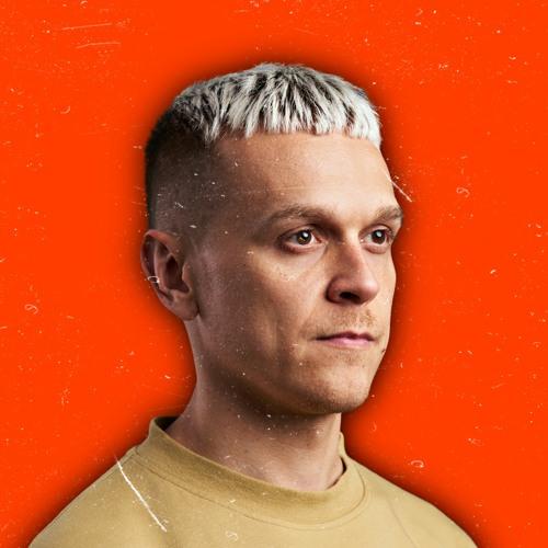 bavikon's avatar