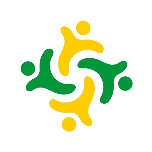 Rádio ABRAGESP's avatar