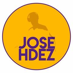 Jose Hdez
