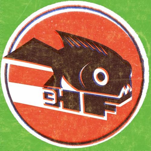 CUBEHATCHETFISH's avatar