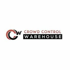 Jersey Barriers for Traffic and Roadway | Crowd Control Warehouse
