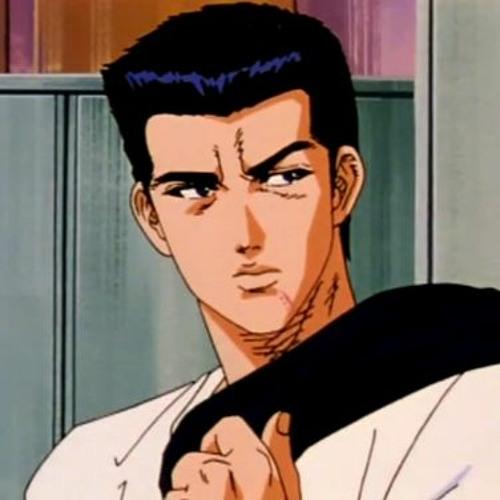 koda's avatar