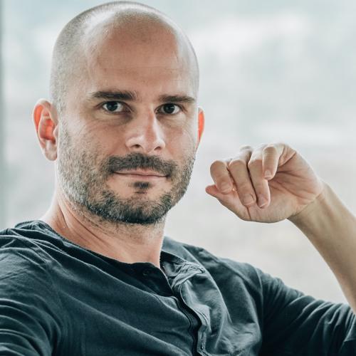 David Kirš's avatar