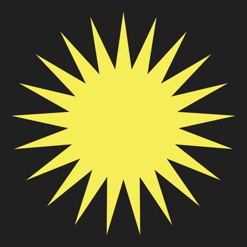 KALAKUTA SOUL RECORDS's avatar
