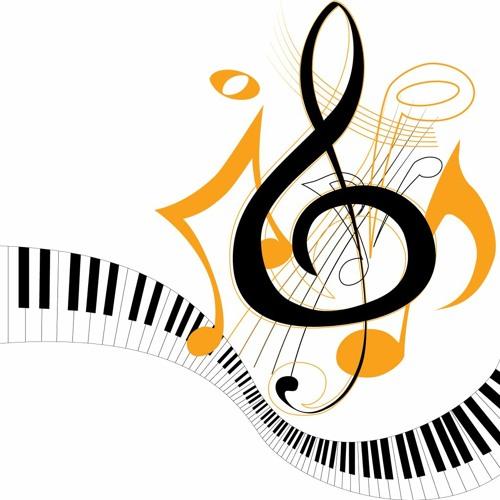 Classical Music's avatar