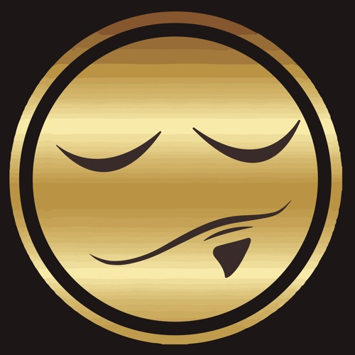 IIIMPULSIVEEE's avatar