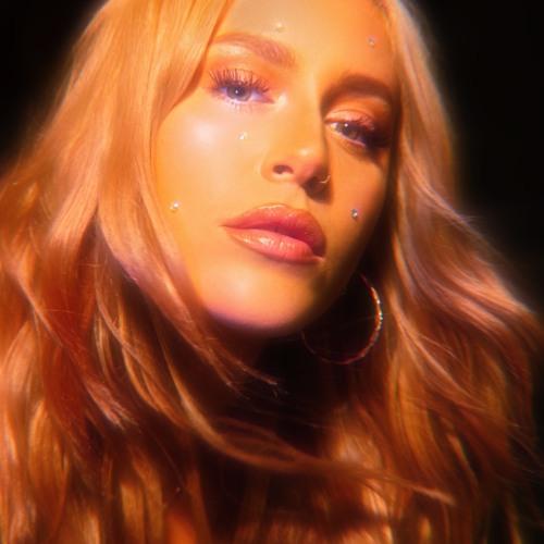 GLNNA's avatar