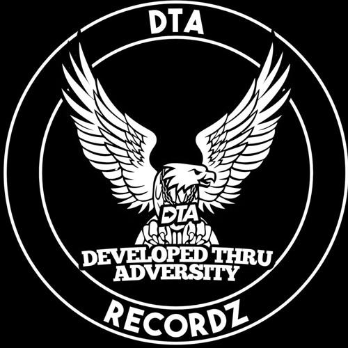 DTARecordZ's avatar