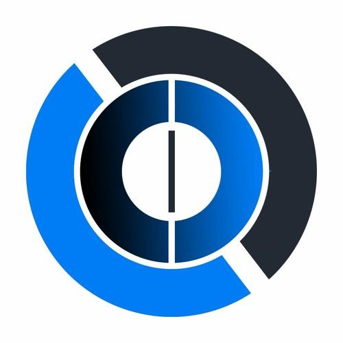 Loop Radio's avatar