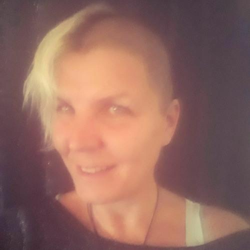 Kadraphonic's avatar