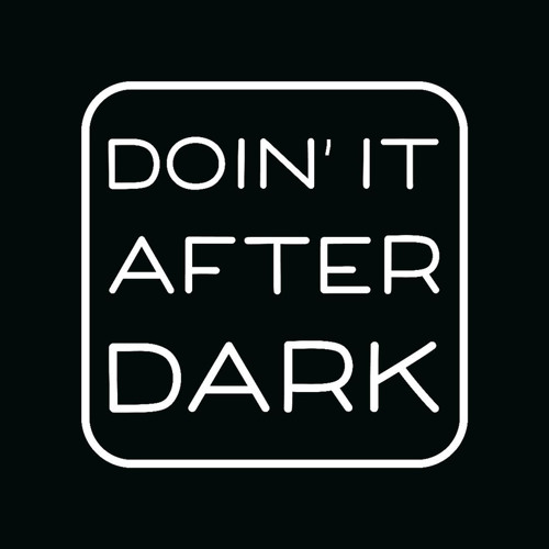 Doin' It After Dark's avatar