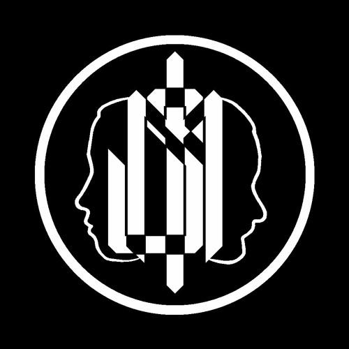 SilMax's avatar