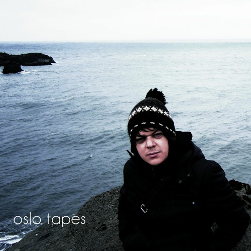 Oslo Tapes's avatar