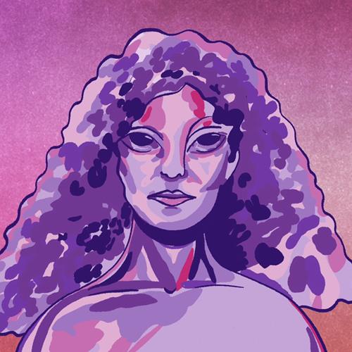 Corina Seas's avatar