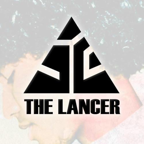 TheLancer Oficial's avatar