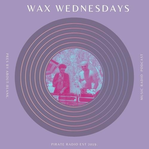 Wax Wednesdays's avatar
