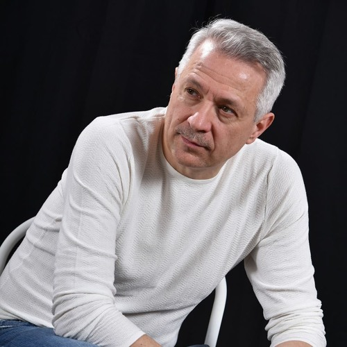 Luigi Gravino's avatar