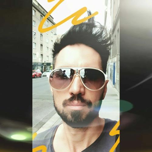 Sztraktomat's avatar