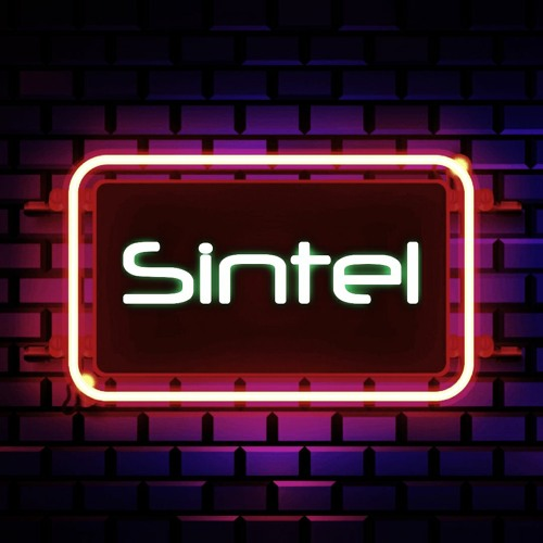 Dj Sintel (craig telford)'s avatar