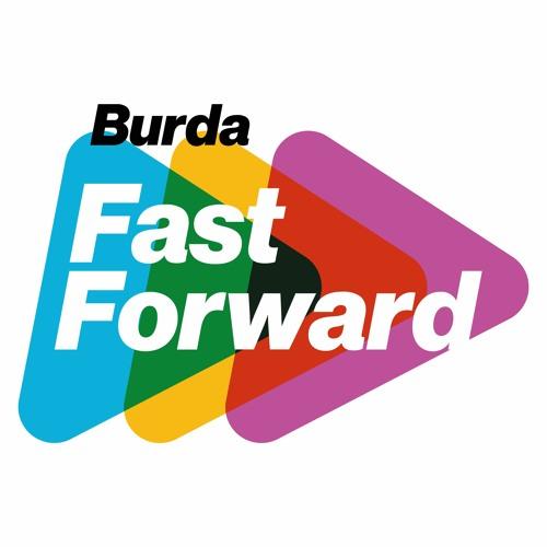 Fast Forward's avatar
