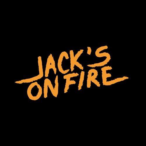 Jack's on Fire's avatar