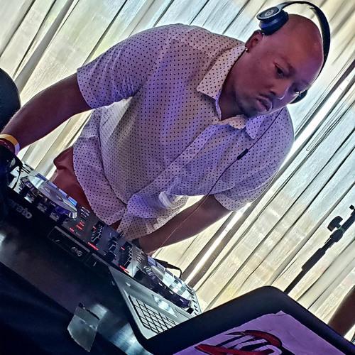DJ 2Kosher's avatar