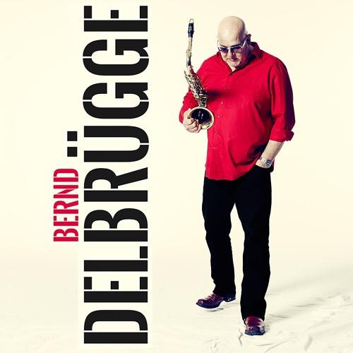 Bernd Delbrügge's avatar