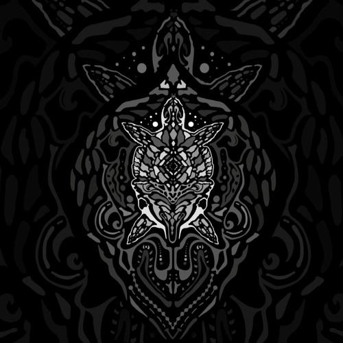 Kunayala Records's avatar