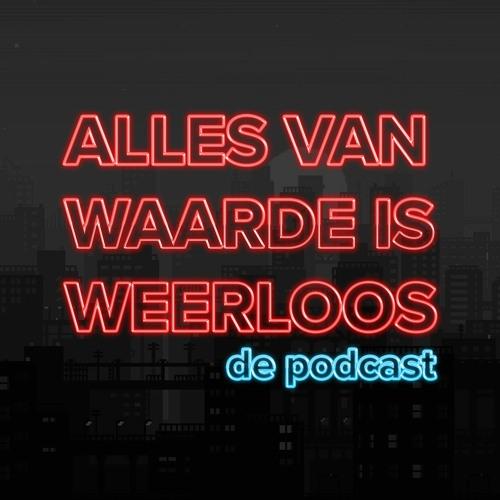 """""""Wit huis"""" van Tijs van Bragt (door Jos Rouw)"""