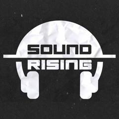 SoundRising Records