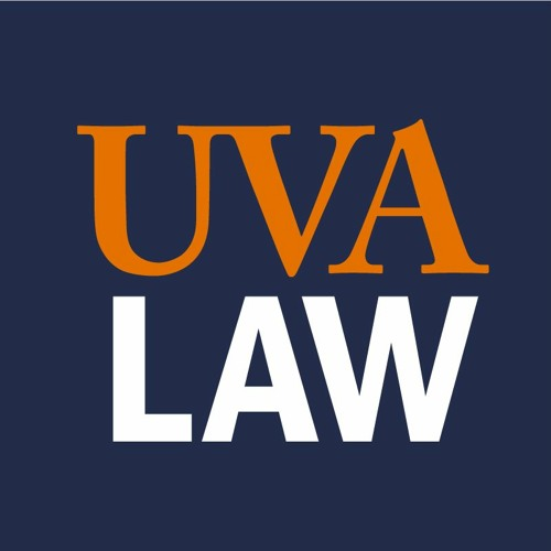 University of Virginia School of Law's avatar