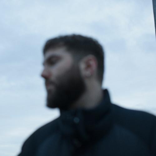 Lucas Nord's avatar